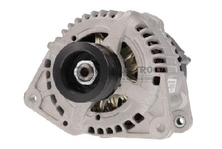 AEC1380