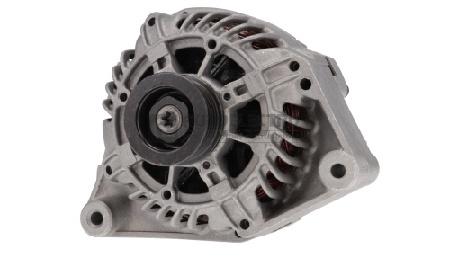 AEC1400