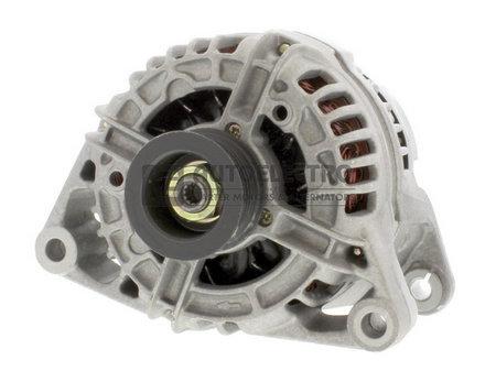 AEC1658