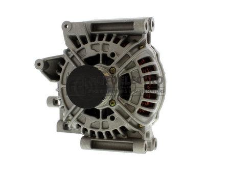 AEC1764