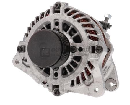 AEG1207