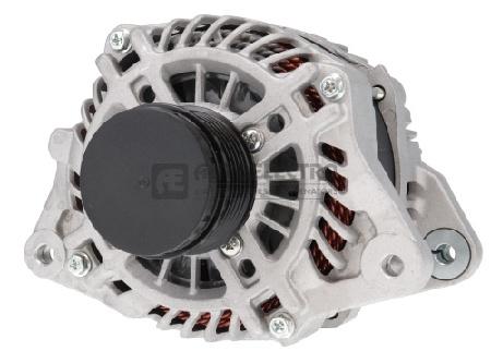 AEG1275