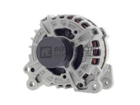 AEG1328