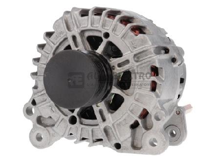 AEG1341