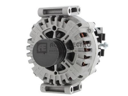 AEG1494
