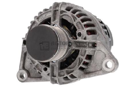 AEK3060