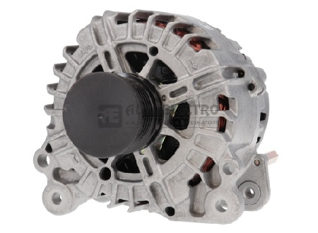 AEK3185