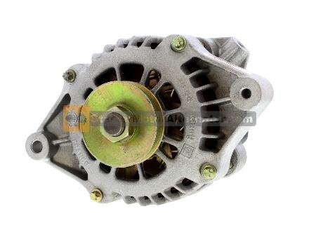 XIA1265